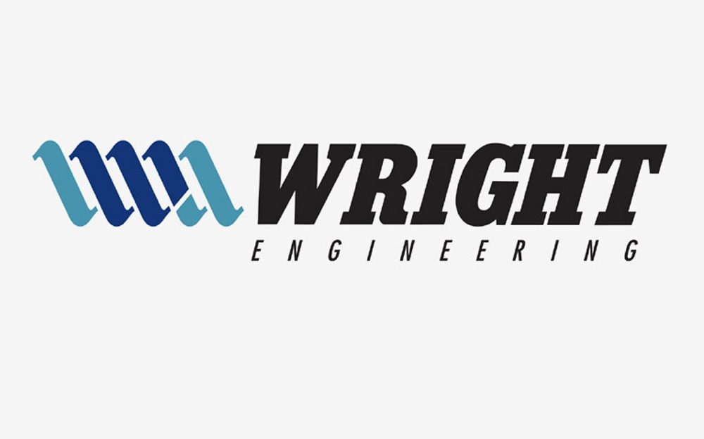 Wright Engineering Post Holding Image