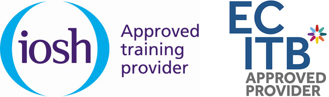 Trainright UK - IOSH Approved Training Provider / ECITB Approved Provider